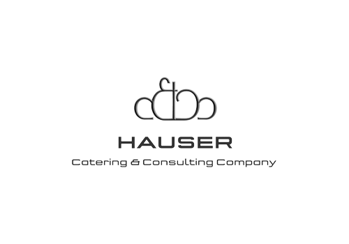 04-hauser-catering-consulting