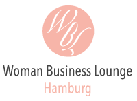 Woman Business Lounge Hamburg