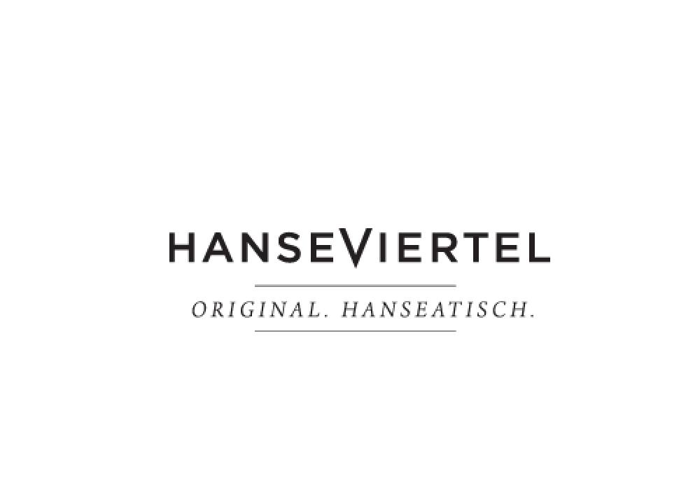 Hanseviertel
