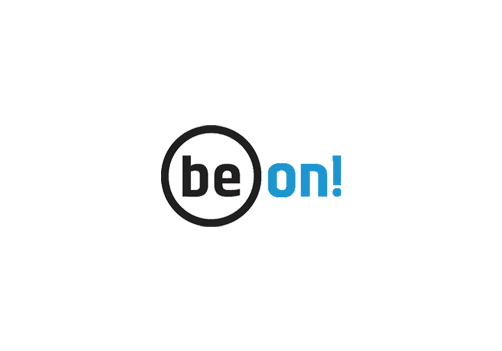 be-on! GmbH