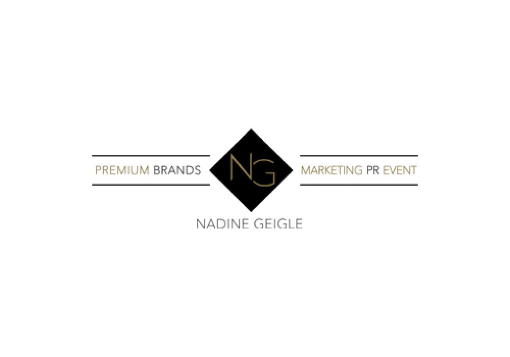 Nadine Geigle