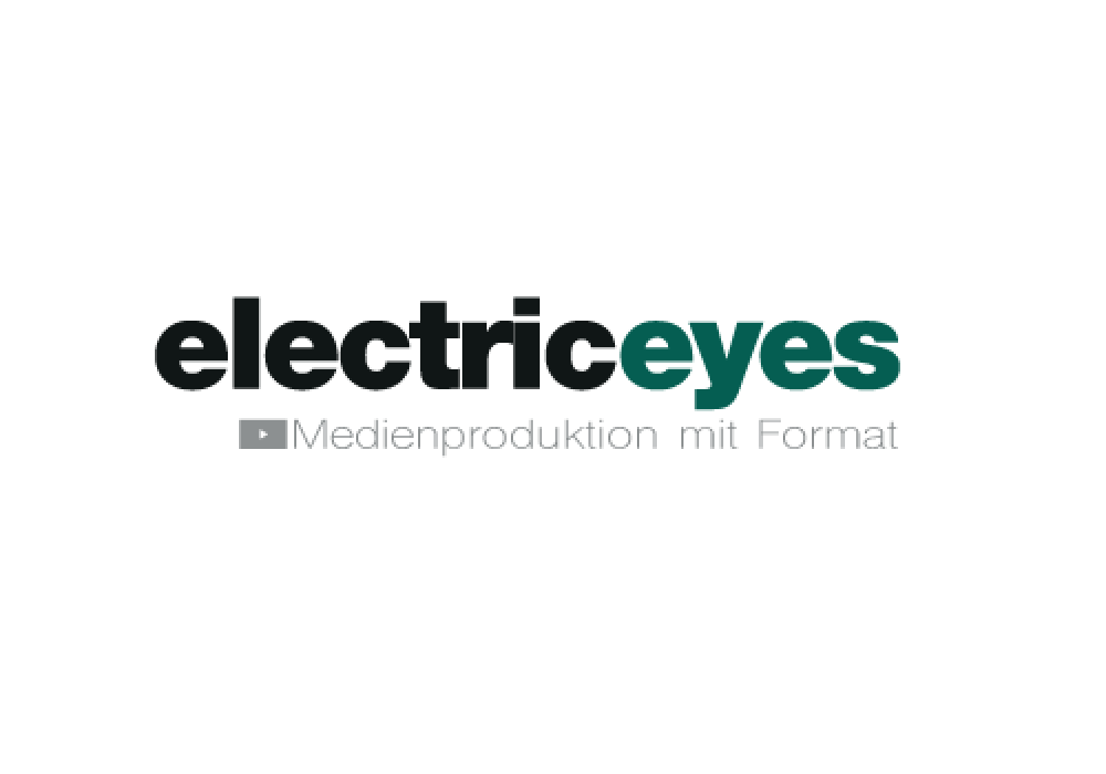 electriceyes