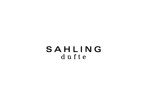 Sahling
