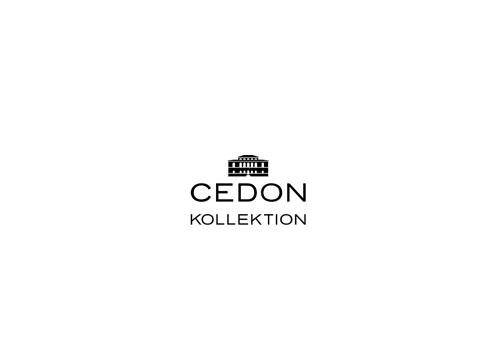 Cedon